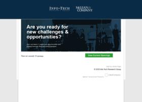 infotech.hrmdirect.com