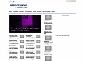 infotech.indiatimes.com