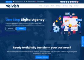 infotech.velvish.com