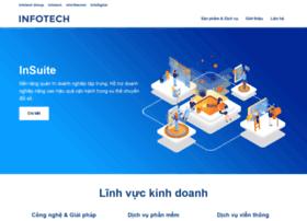 infotech.vn