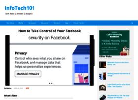 infotech101.com