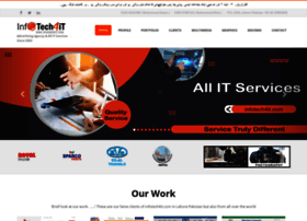 infotech4it.com