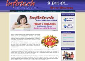 infotechcomputer.co.in