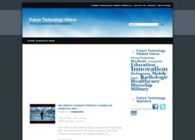 infotechegypt.com
