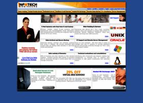 infotechengineers.com