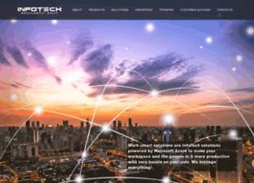 infotechgroup.com