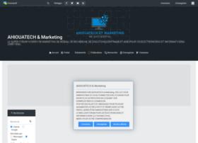 infotechno.africamotion.net