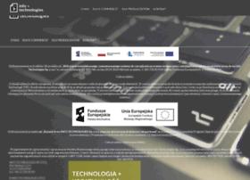 infotechnologies.pl