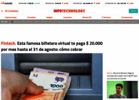 infotechnology.com