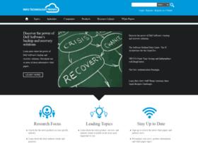 infotechnologytrends.com