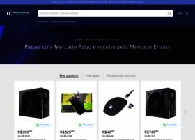 infotechsi.com.br