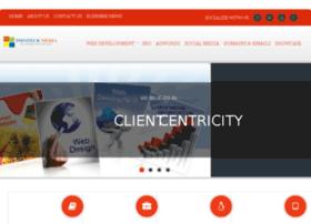 infoteckmedia.com