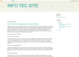 infotecsite-1.blogspot.in