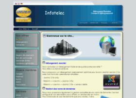 infotelec.com