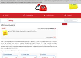 infotelefonos.com