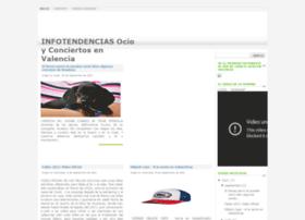 infotendencias.blogspot.com