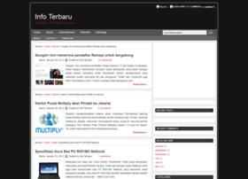infoterbaru-dunia.blogspot.com