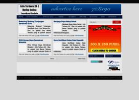 infoterbaru24.blogspot.com