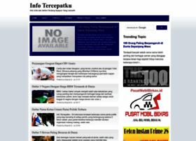 infotercepatku.blogspot.com