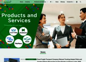infoteria.com