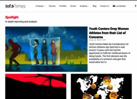 infotimes.org