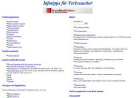 infotipps.de