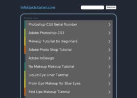 infotipstutorial.com