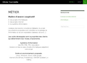 infotl.com
