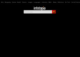 infotopia.info