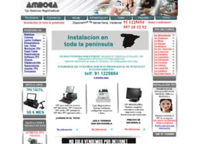 infotpv.es
