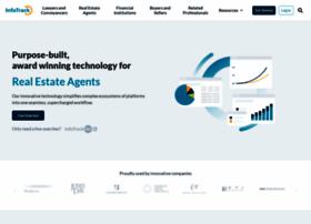 infotrack.com.au
