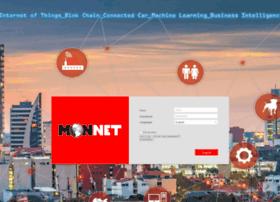 infotrack.tmx-bo.com