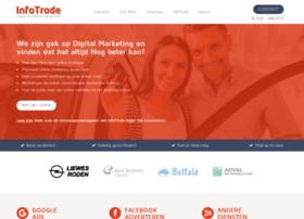 infotrade.nl