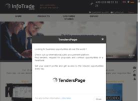 infotrade2000.com
