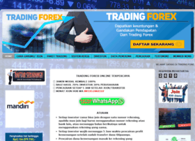 infotradingforex.com