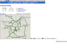 infotrafic.france3.fr