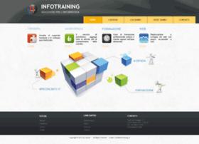 infotraining.it