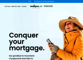infotrak.com