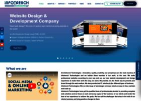 infotrench.com