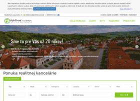 infotrend.sk