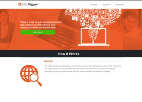 infotrigger.net