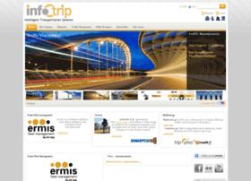 infotrip.gr