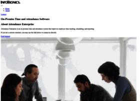 infotronics.com