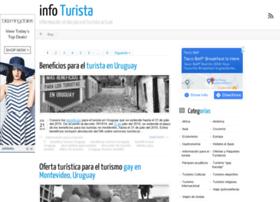 infoturista.com