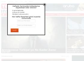 infoturk.com