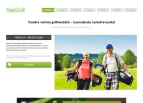 infotv.fi