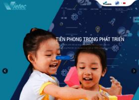 infotv.vn
