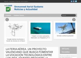 infouas.com