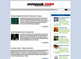 infounik-indo.blogspot.com