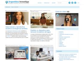 infouniversidades.siu.edu.ar
